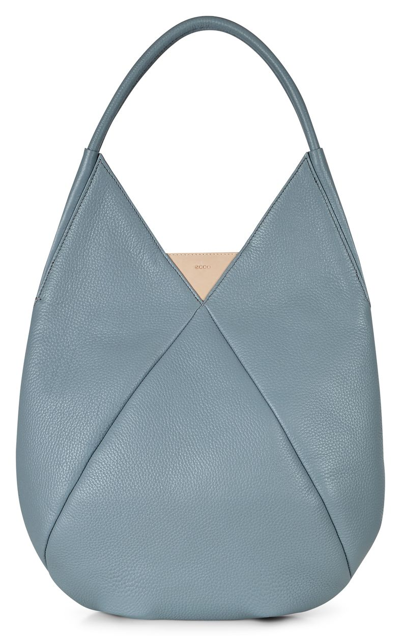 Linnea Hobo Bag (Blanco)