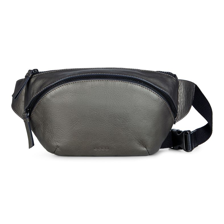 SP 3 Sling Bag (Metallic)