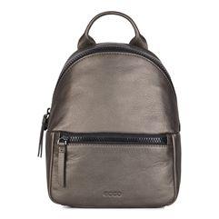 SP 3 Mini Backpack