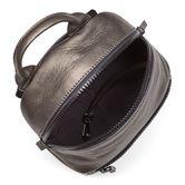 SP 3 Mini Backpack (Blanco)