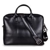 Lars Laptop Bag (Black)