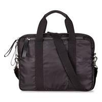 Palle Laptop Bag (Black)