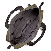 Palle Laptop Bag