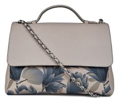 EME Festive Shoulder Bag