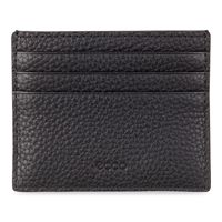 Bjorn Slim Card Case (Black)