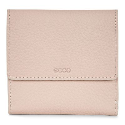Ladies  Wallets - ECCO.com aeafd53c54b1