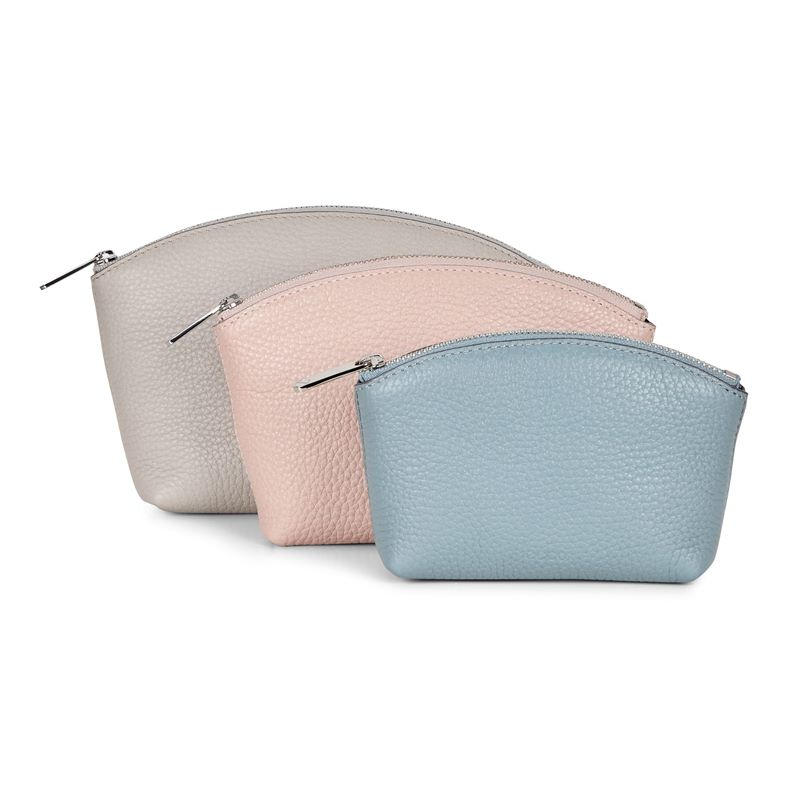 SP 3 Pouch Set (Multicolor)