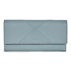 Linnea Continental Wallet