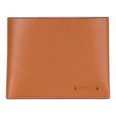 Lars Billfold Coin Wallet