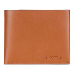 Lars Billfold Wallet
