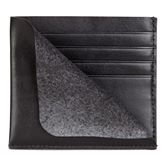 Lars Slim Card Case (黑色)
