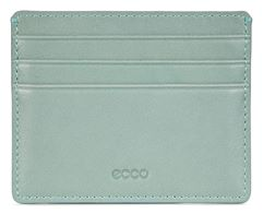 Casper Slim Card Case