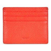 SP 3 Slim Card Case (Red)