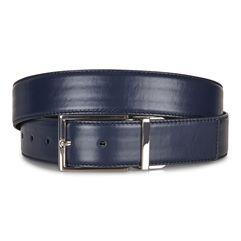 Alvar Formal Belt