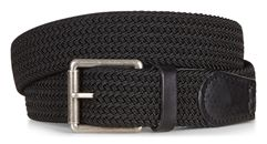 Tobias Casual Belt