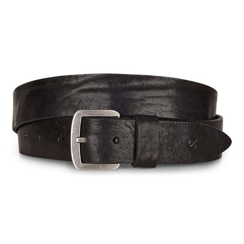 Per Casual Belt (Negro)