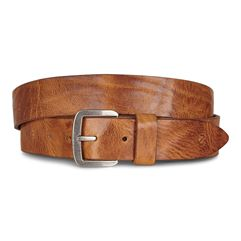Per Casual Belt