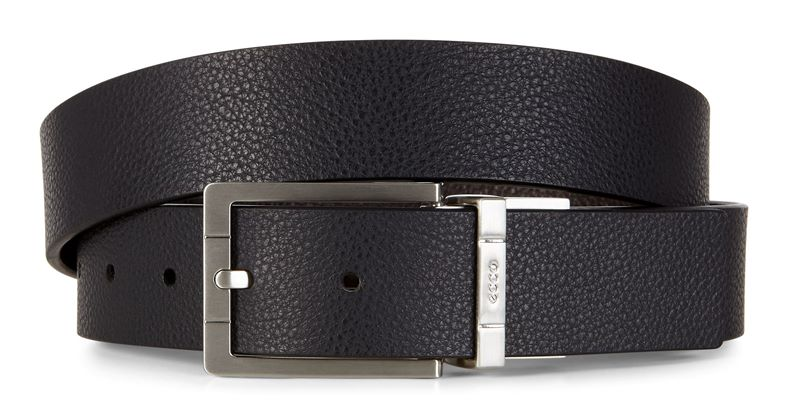 Folke Business Belt (White)
