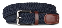 Alf Casual Belt