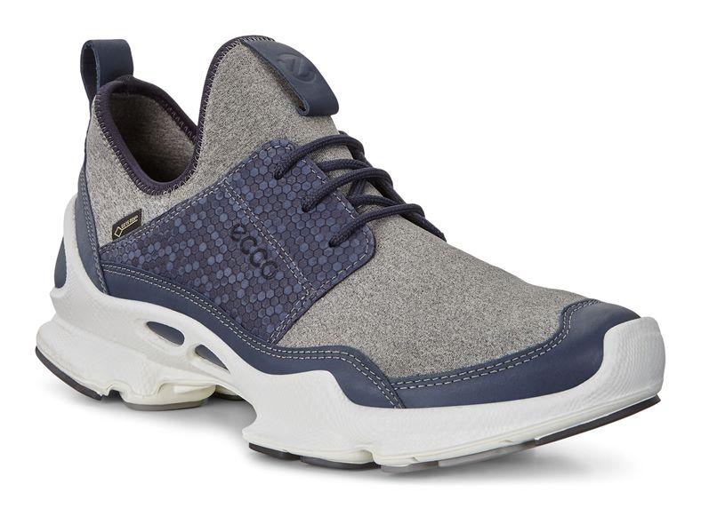 BIOM C M (Grey)