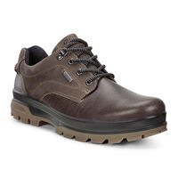 RUGGED TRACK (Brown)