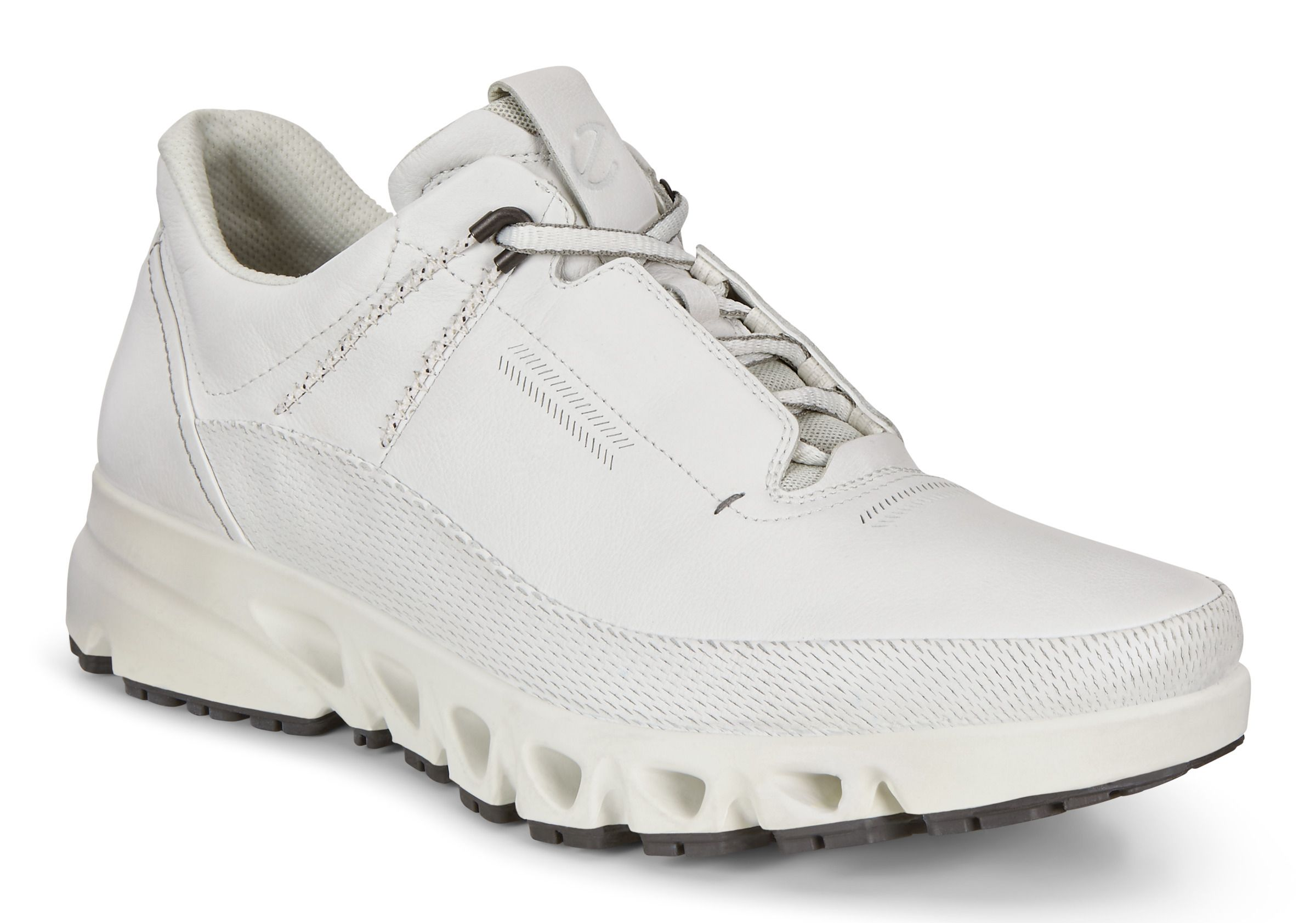 Férfi Gore Tex Cipők Rendelés Ecco Multi vent M Fehér Gore