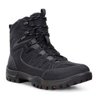 XPEDITION III M (Black)