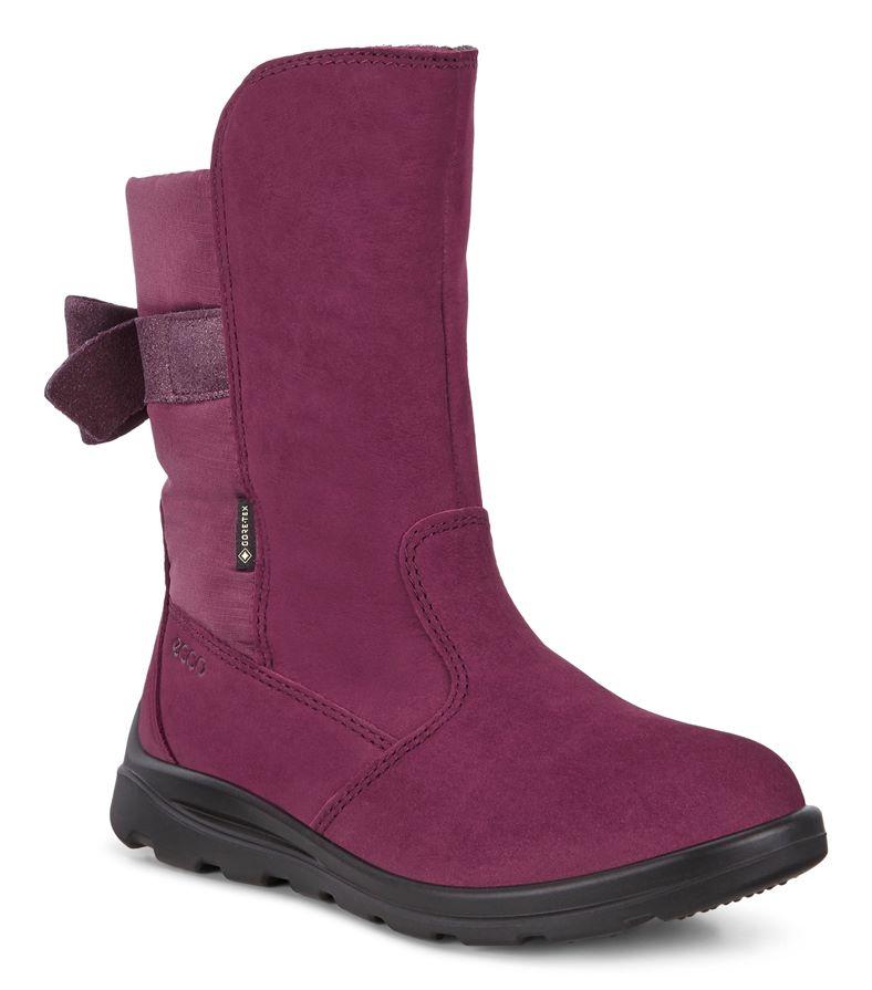 JANNI (Purple)
