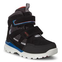 URBAN HIKER (Black)