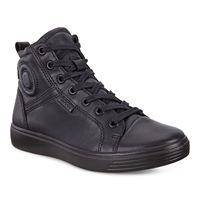 S7 TEEN (Black)