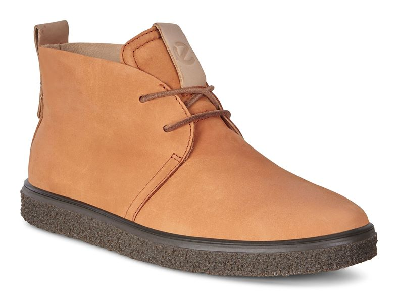 CREPETRAY W (Brown)