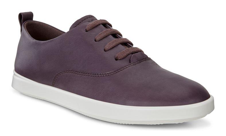 LEISURE (Purple)