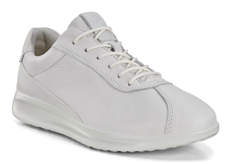 AQUET (أبيض)