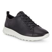 FLEXURE RUNNER W (Black)