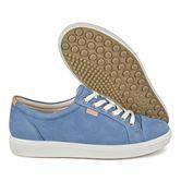 SOFT 7 W (Blue)
