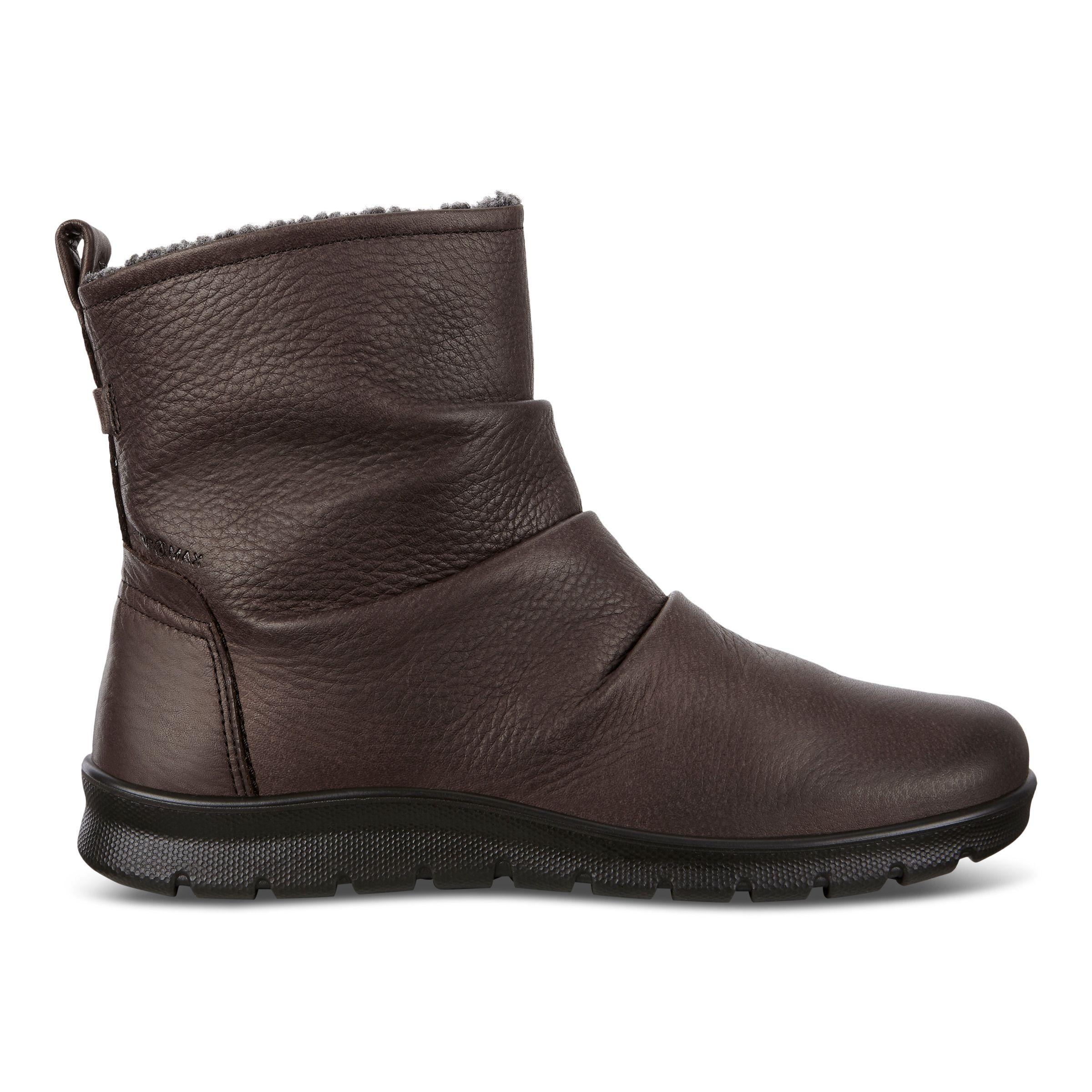 ECCO Babett Boot, Stivaletti Donna