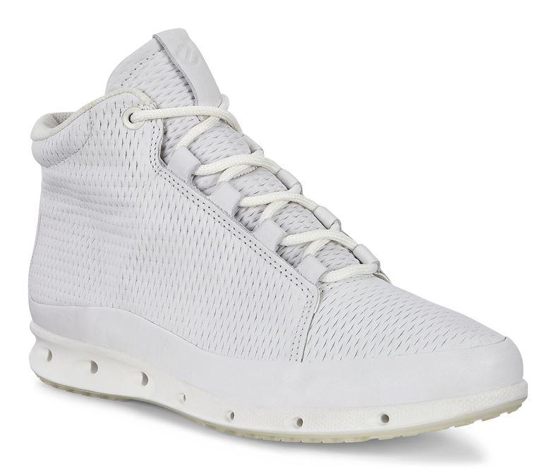 COOL W (White)