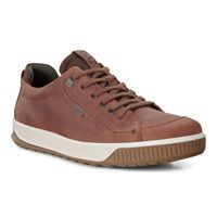 BYWAY TRED (Brown)