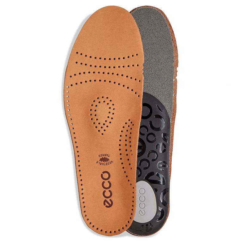 Support Everyday Insole M (棕色)