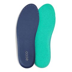 Active Lifestyle Insole M