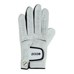 Golf Glove Men's