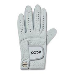 Ladies Golf Glove