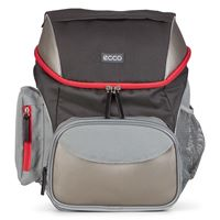 B2S Backpack 4-6yrs (Gris)