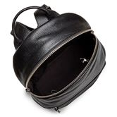 SP 3 Backpack (Negro)