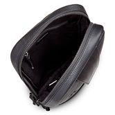 Bjorn Sling Bag (Black)