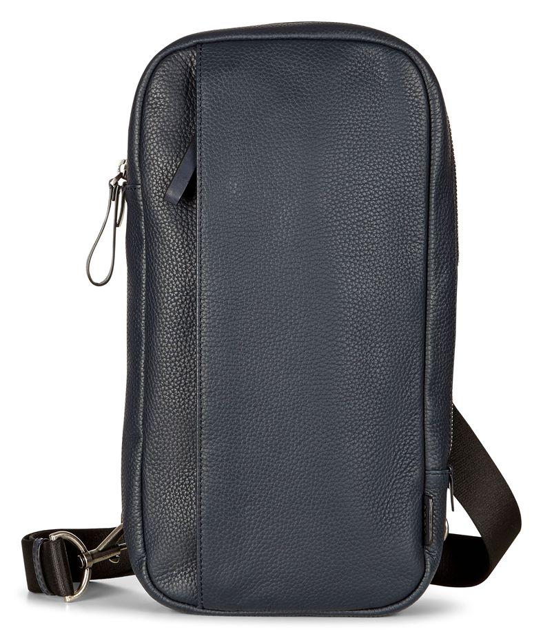 Bjorn Sling Bag (أزرق)