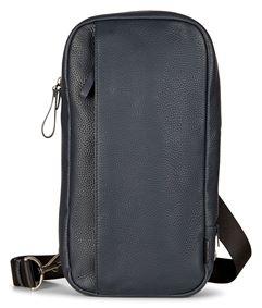 Bjorn Sling Bag