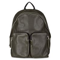 Casper Small Backpack