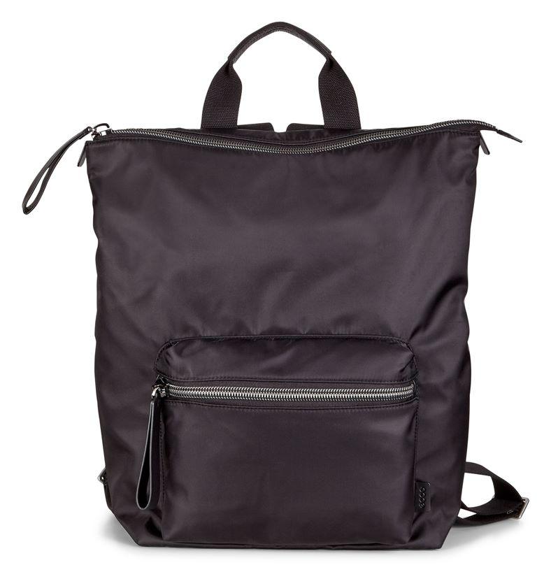 Palle Easypack (黑色)