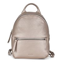 SP 3 Mini Backpack (Metallic)